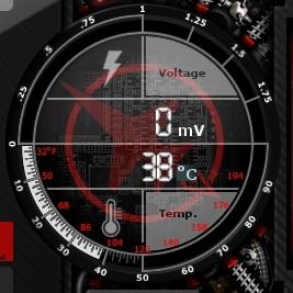 graphics-driver-crash-temperature