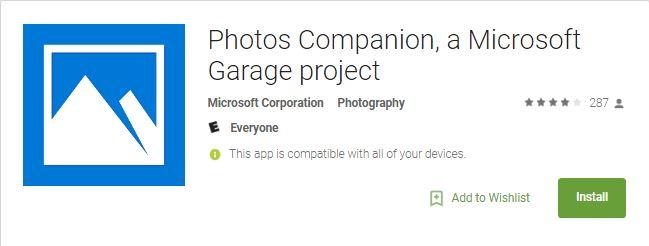 photos-companion-logo