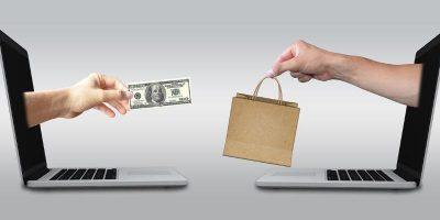 4 Useful Computer Price Comparison Websites