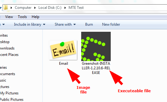 send-executable-files-by-email-image-and-executable-files
