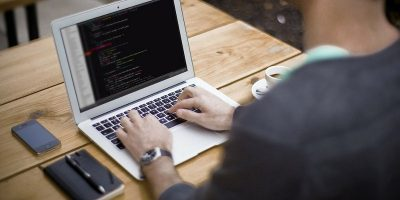 Become Your Own Boss with the Freelance Web Developer Bundle