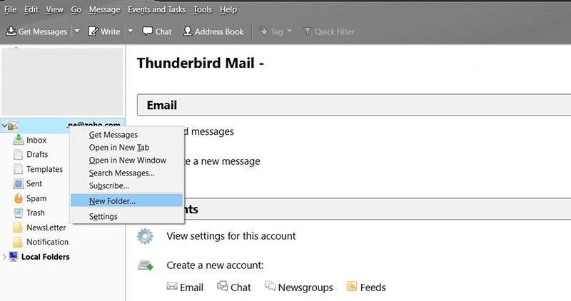 thunderbird-filters-folder-1