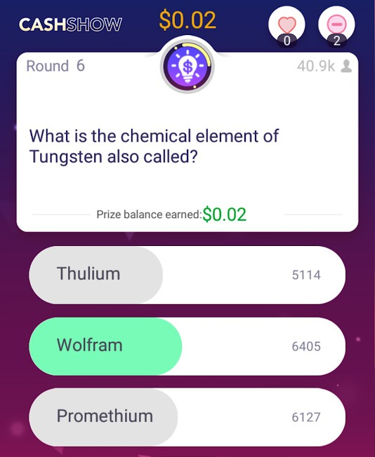 4 Mobile Apps That Let You Cash in on Trivia - Make Tech Easier