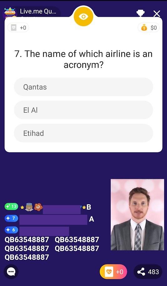 trivia-apps-quizbiz