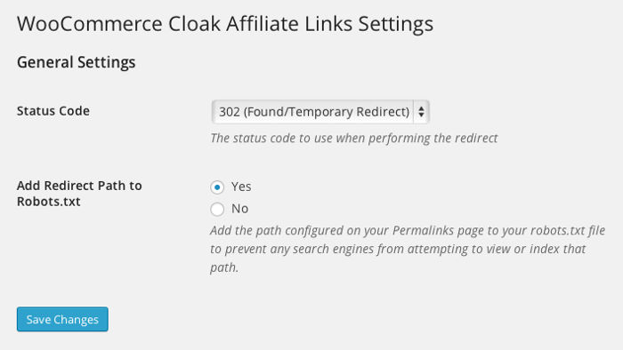 wp-link-cloaking-05-woocommerce-cloak-affiliate-links