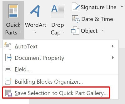 word-blocks-save