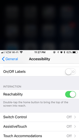 accessibility-hacks-reachability