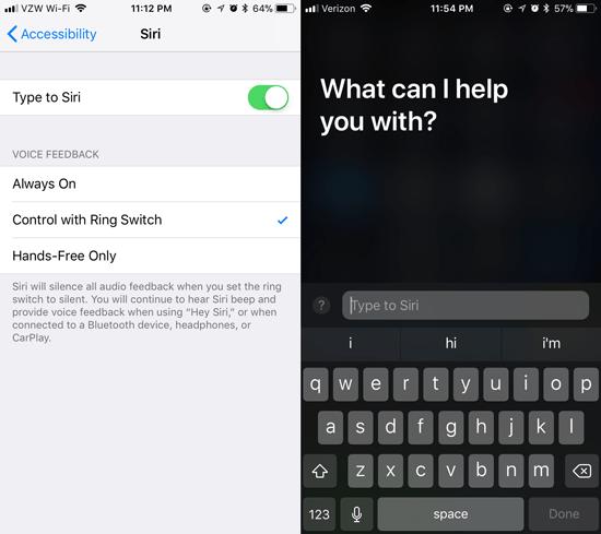 accessibility-hacks-siri-silent