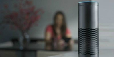 How to Send Hands-Free SMS via Alexa for Android and iOS