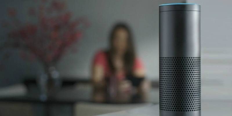 How to Send Hands-Free SMS via Alexa for Android and iOS - Make Tech