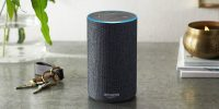 5 Essential Tips & Tricks to Personalize Your Amazon Echo