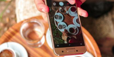 Best Android Photo Apps to Take Your Social Media Snaps to the Next Level