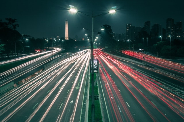 audio-codecs-highway