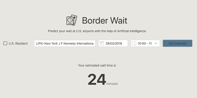 borderwait-featured