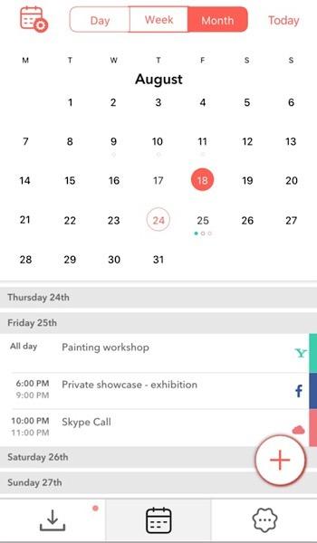 calio-calendar-sync