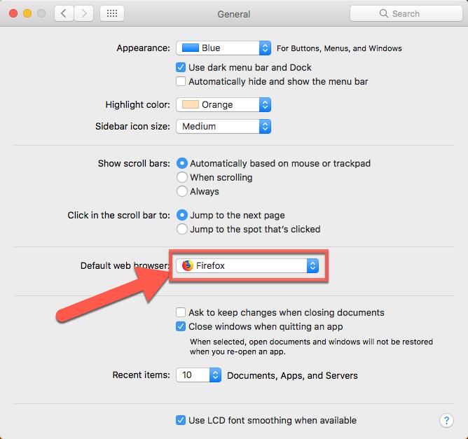 change-mac-default-apps-browser-all-3