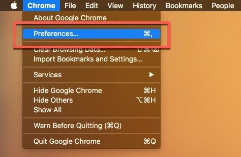 change-mac-default-apps-browser-chrome-1