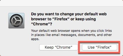 change-mac-default-apps-browser-firefox-3