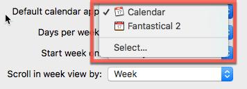 change-mac-default-apps-calendar-2