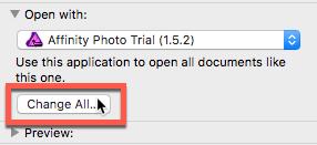 change-mac-default-apps-images-6