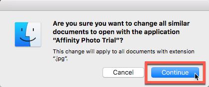 change-mac-default-apps-images-7