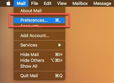 change-mac-default-apps-mail-1