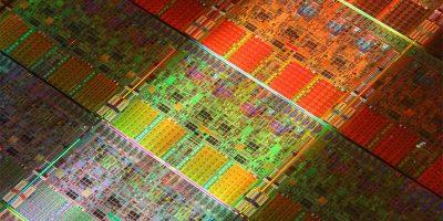 Why CPU Clock Speed Isn't Increasing