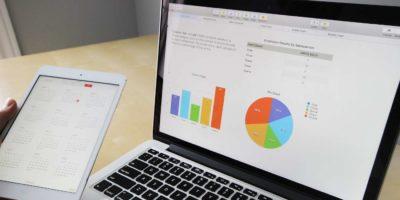 Combine Excel Spreadsheet Featured