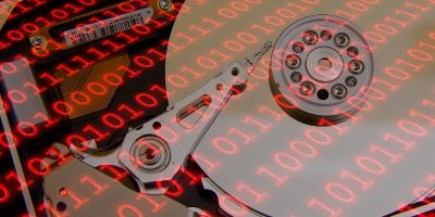 data-recovery-linux-tools-featured