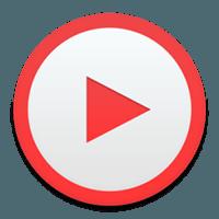 DeskApp for YouTube