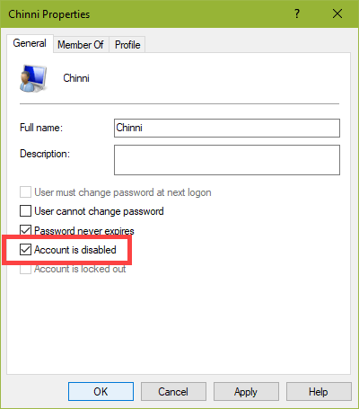 disable-user-account-win10-select-account-is-disabled