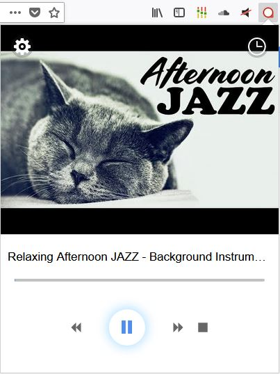 firefox-add-on-youtube-control-center-jazz