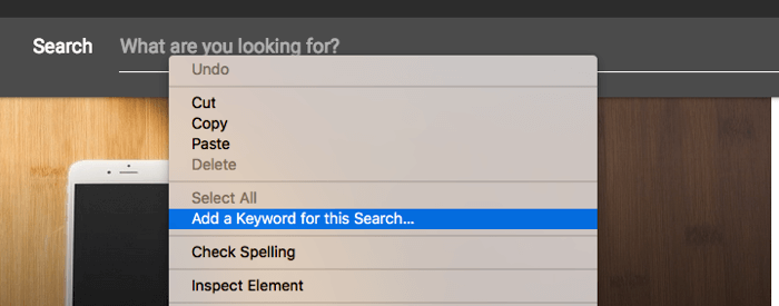 firefox-search-add-a-keyword-for-this-search-2