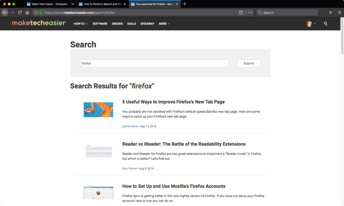 firefox-search-add-a-keyword-for-this-search-5a