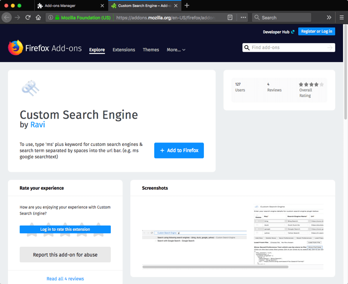 firefox-search-custom-search-engine-extension-1