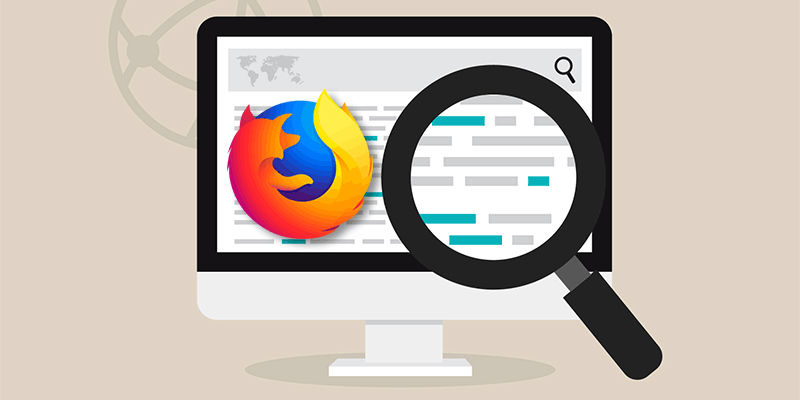 How to Add, Create and Manage Search Engines in Firefox