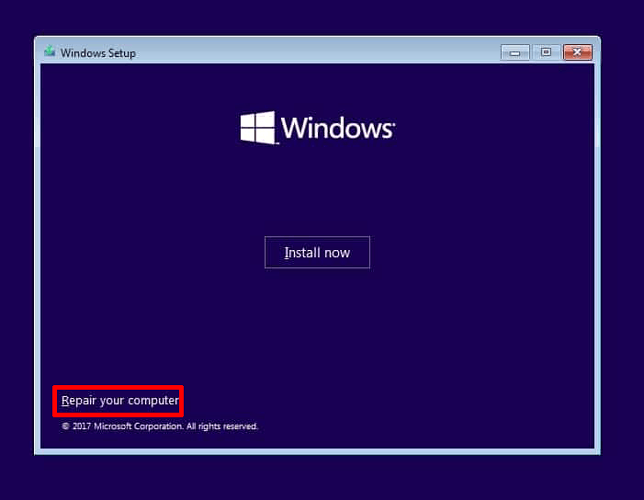 fix-mbr-in-windows-10-repair-your-computer