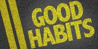 5 Habit-Tracking Android Apps to Help You Build Up Good Habits