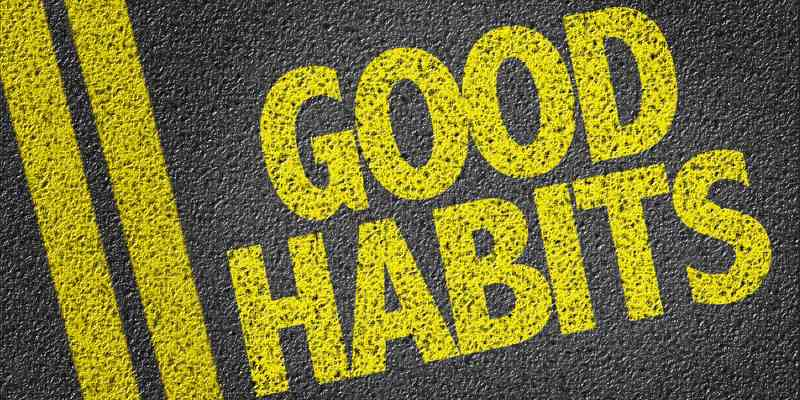 5 Habit Tracking Android Apps To Help You Build Up Good Habits Make Tech Easier