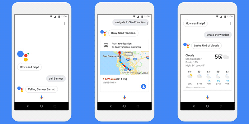 google-assistant-go-featured