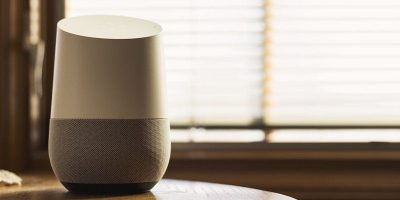 Do You Think Smart Speakers Can Be Trusted?