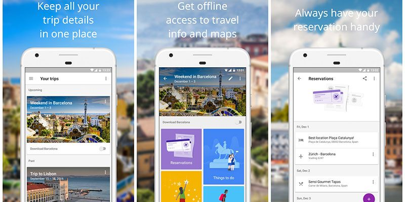 best-travel-apps-guide-google-trips-featured