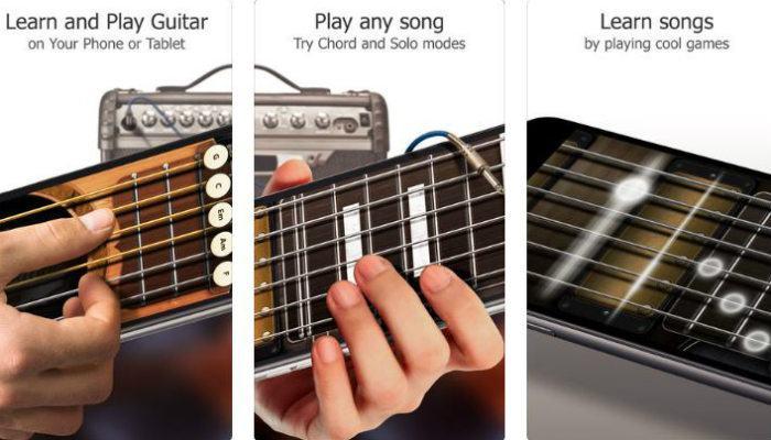 guitar-app-realguitar