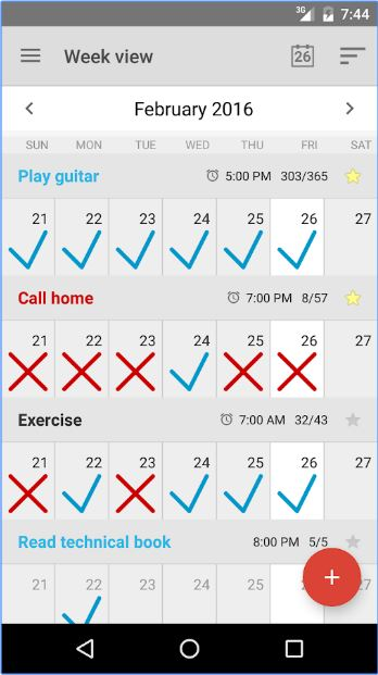 habittrackers-goal-tracker-and-habit-list-tracking-screen