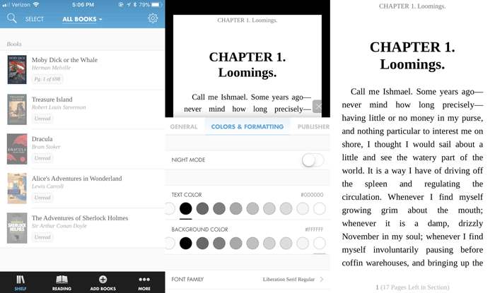 hyphen-ios-e-book-reader-app-hero