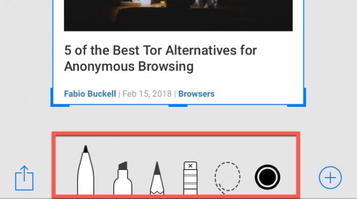 ios-11-screenshot-tool-annotation-tools-1