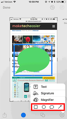 ios11-screenshot-tool-shapes-3