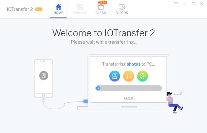 iotransfer-block-transfer