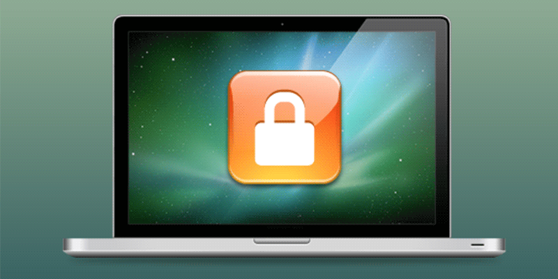 keyfreeze-featured