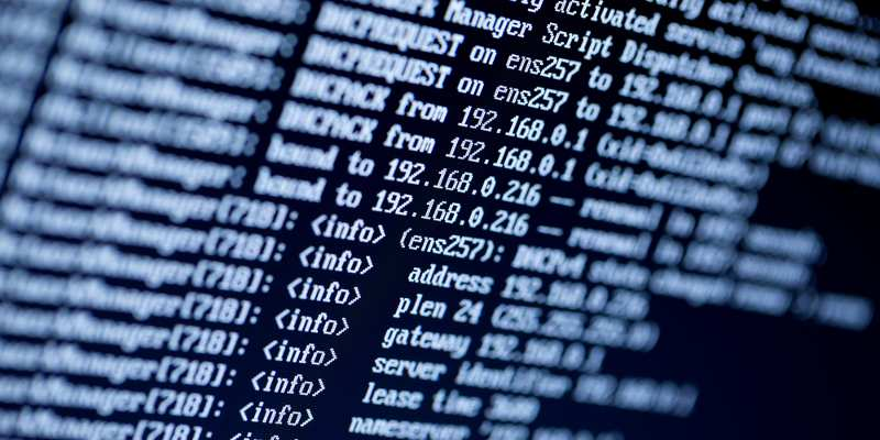 linux-static-ip-address-featured